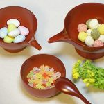 片口(中・小)/豆鉢