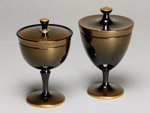 王の杯・王妃の杯