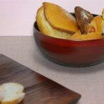 天代鉢+ヘギ板