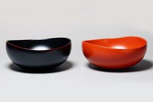 Bowl-Yuragi