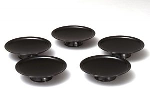 Small plate (Kenka-dai)