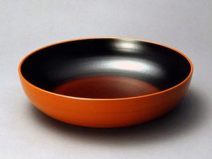 Maru-Hachi (Large Bowl)