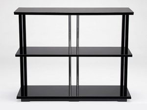 Shelf (Nikai-Tana)