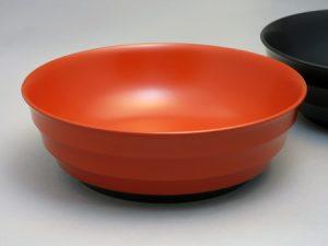 "Salad Bowl ""Houjou"""