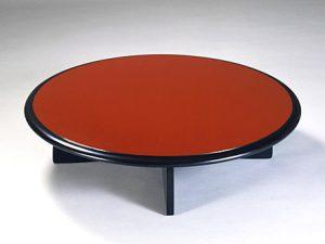 Low Table (Yutaku)