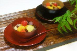 Soup Cup & Saucer