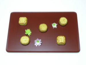 Omotenashi-Tray
