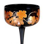 "Wine cup ""Nanban"""