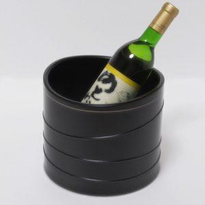 """Wine cooler """"Suishin"""""""